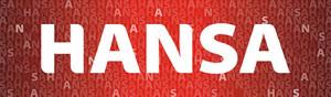Hansa-logo-2013