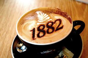 caffe-vergnano-1882