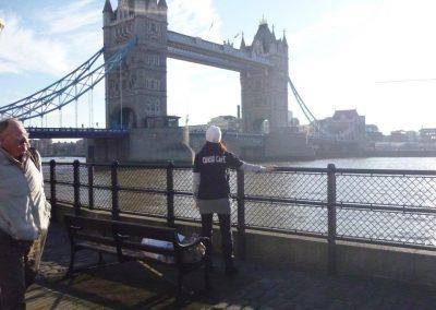 corso_london_id21